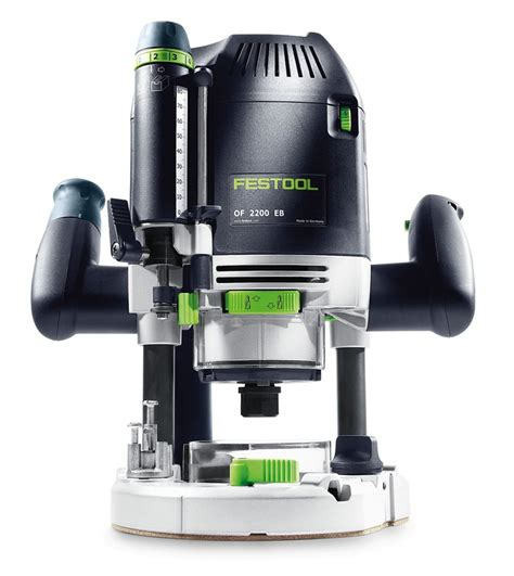 Festool-Routers-Woodworking