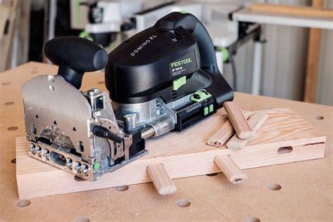 Festool-Woodworking-Tools