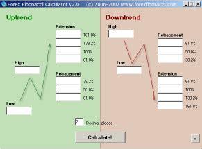 Fibonacci-Calculator-Woodworking