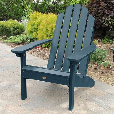Fibreglass-Adirondack-Chairs