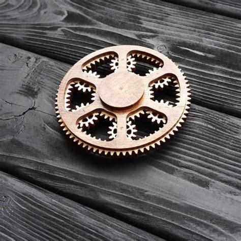 Fidget-Spinner-Cnc-Plans