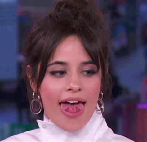 Fifth Harmony Camila Cabello Instagram
