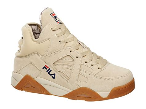 Fila Cage Sneakers