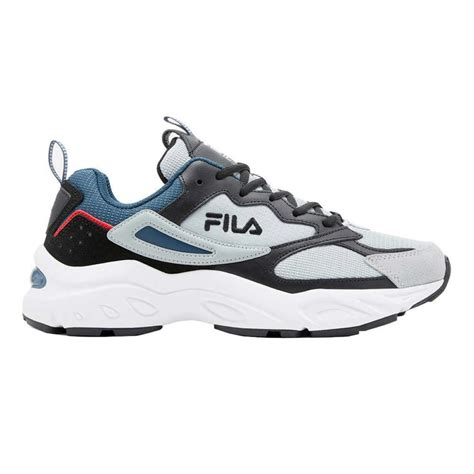 Fila Sable Men's Sneakers