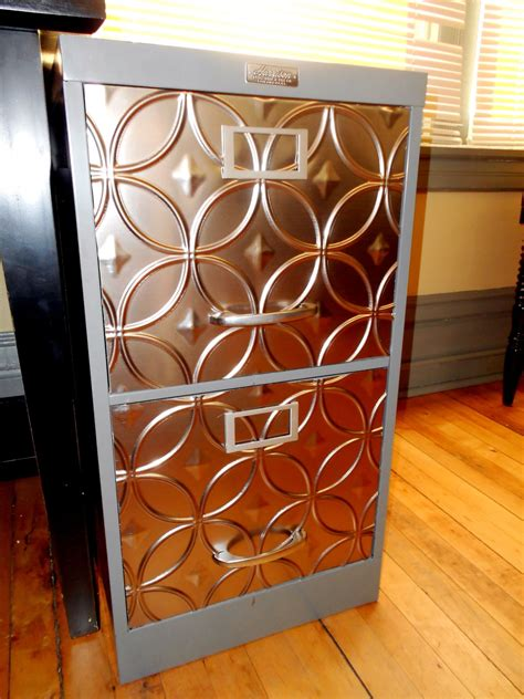 File Cabinet Table Diy Ideas