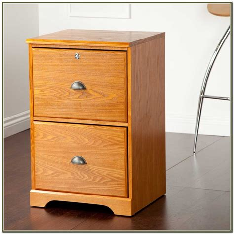 File-Cabinet-For-House-Plans