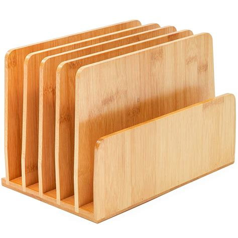 File-Rack-Woodworking