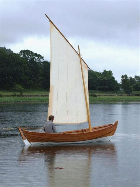 Filetype PDF Norwegian Wooden Boat Plans