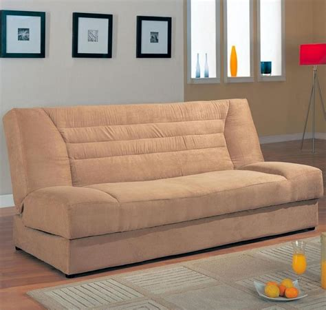 Find Small Sofa Bed Couch