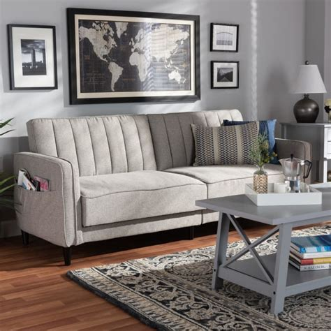 Find Sofa Sleeper Cheap