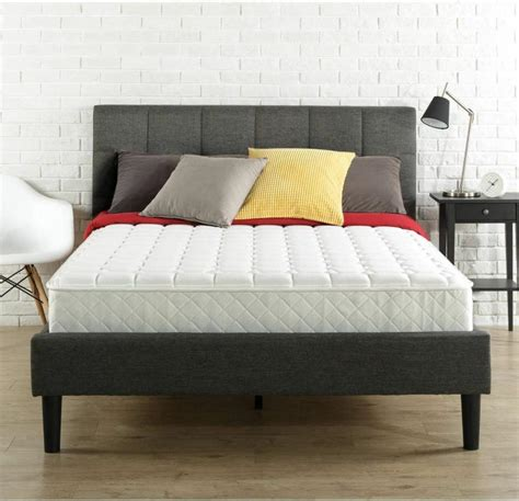 Find Twin Bed With Futon