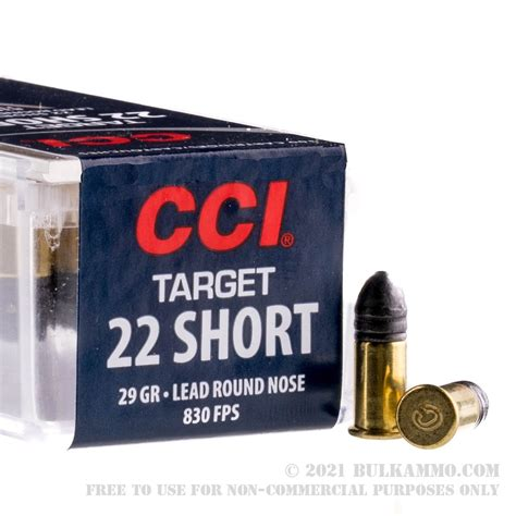 Find 22 Short Ammo And High Quality 22 Lr Ammo