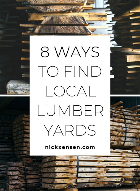 Find-Local-Woodworkers