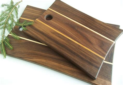Fine Woodworking Cutting Boards