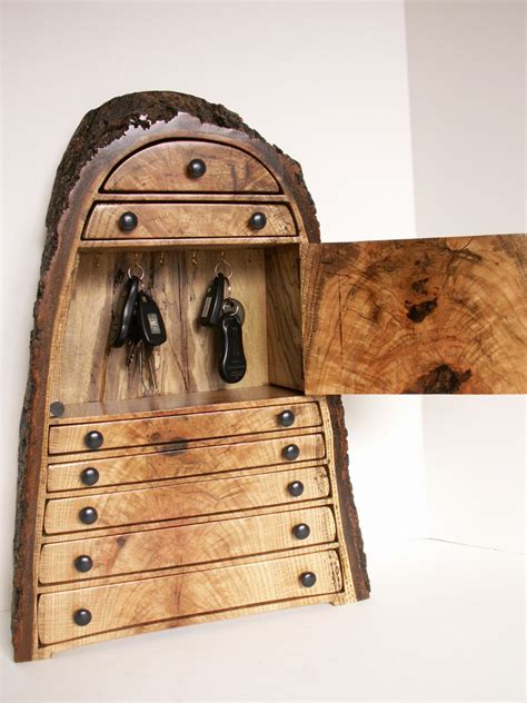 Fine Woodworking Projects Free