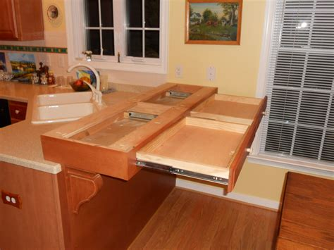 Fine-Homebuilding-Bar-Plans