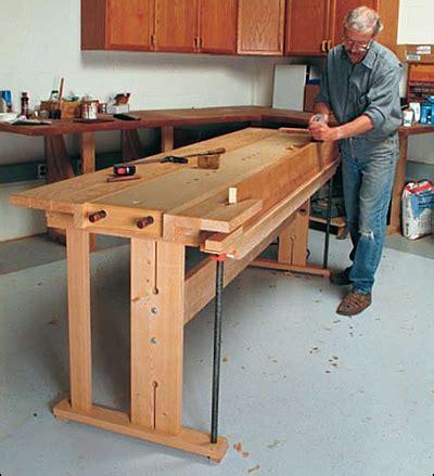 Fine-Woodworking-139