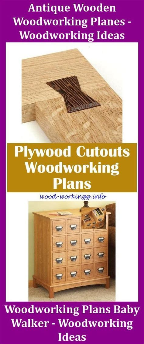 Fine-Woodworking-2013-Outdoor-Projects-Magazine