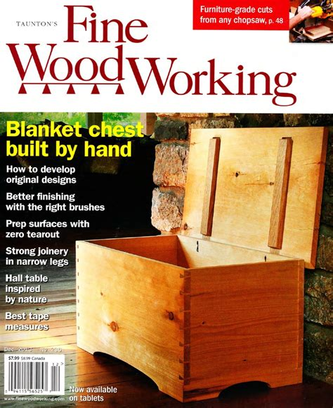 Fine-Woodworking-226-Download
