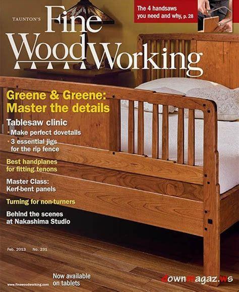 Fine-Woodworking-231