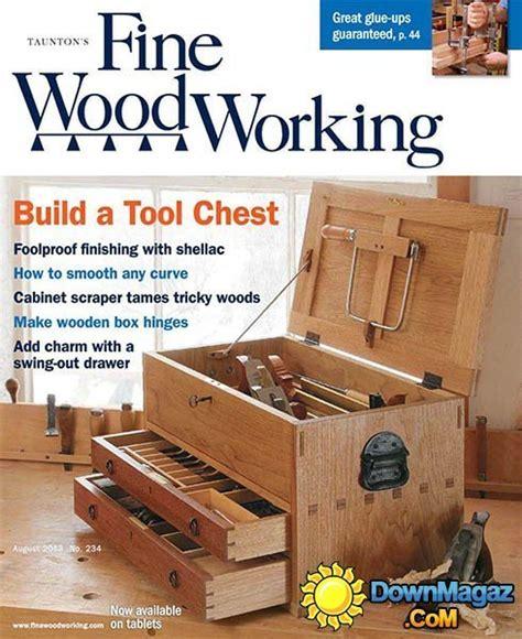 Fine-Woodworking-234-Download