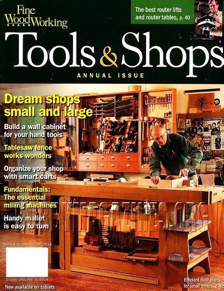 Fine-Woodworking-237