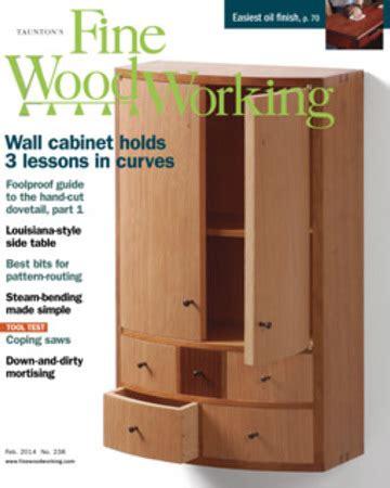 Fine-Woodworking-238