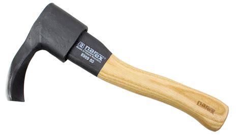 Fine-Woodworking-Adze