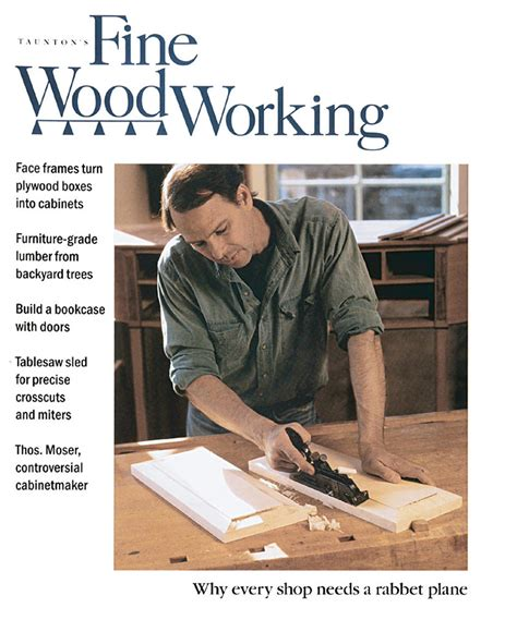 Fine-Woodworking-April-1997