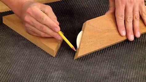 Fine-Woodworking-Biscuitjoinery
