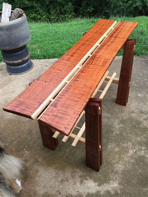 Fine-Woodworking-Building-Furniture