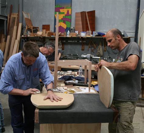 Fine-Woodworking-Classes-Sydney