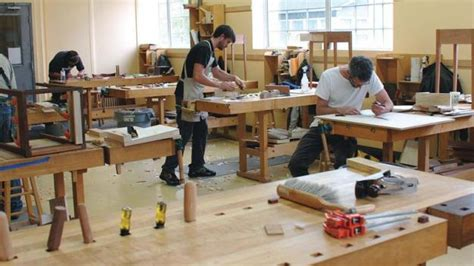 Fine-Woodworking-Courses-Canada