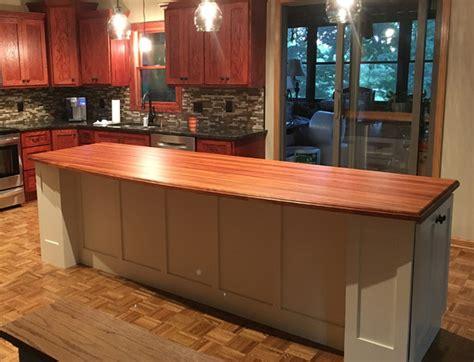 Fine-Woodworking-Denver