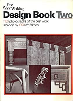 Fine-Woodworking-Design-Book