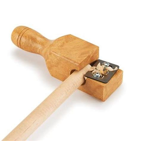 Fine-Woodworking-Dowels