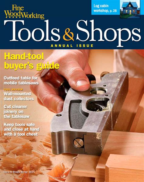Fine-Woodworking-Download