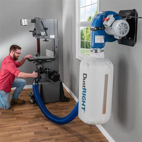 Fine-Woodworking-Dust-Vacuum