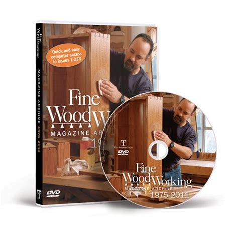 Fine-Woodworking-Dvd-Archive-Download