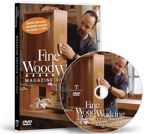 Fine-Woodworking-Dvd-Download