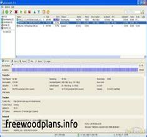 Fine-Woodworking-Dvd-Torrent