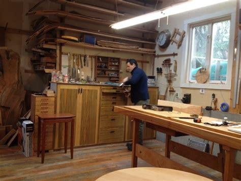 Fine-Woodworking-Gallery