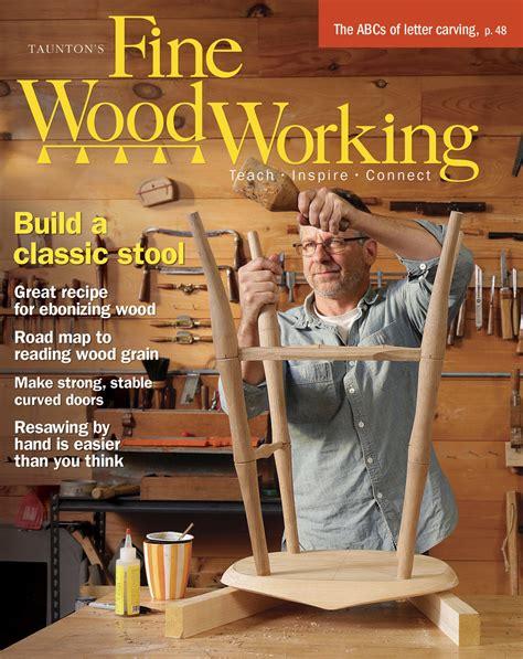 Fine-Woodworking-Index-Magazines