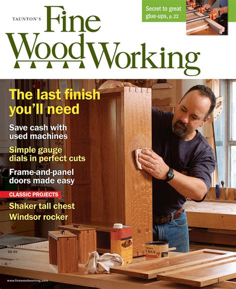 Fine-Woodworking-Issue-209