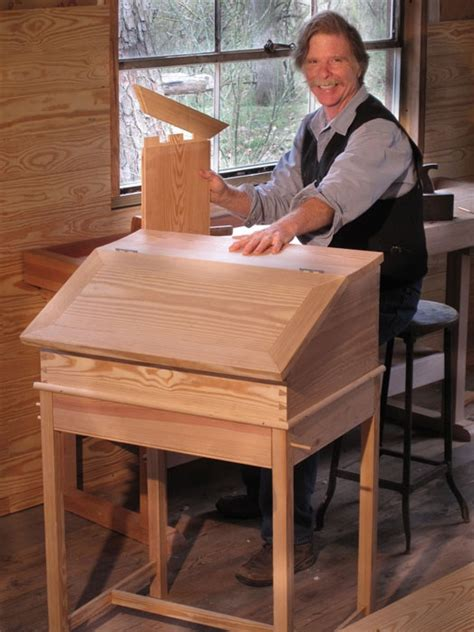 Fine-Woodworking-Issue-237