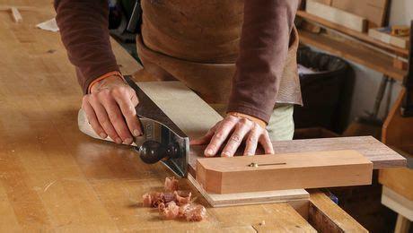 Fine-Woodworking-Jobs