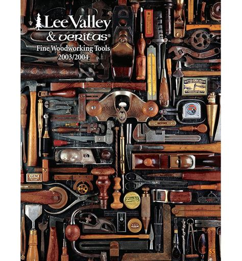 Fine-Woodworking-Letter
