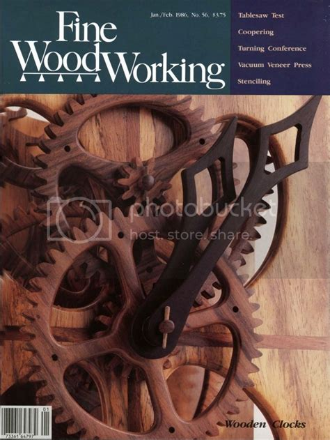 Fine-Woodworking-Magazine-Archive-Download