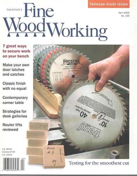 Fine-Woodworking-Magazine-Jobs