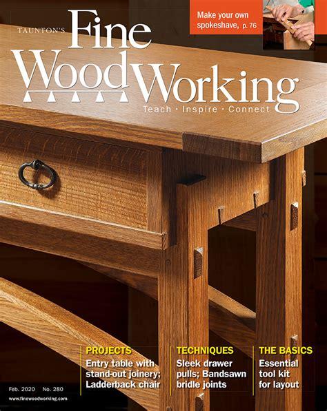 Fine-Woodworking-Magazine-Online-Subscription